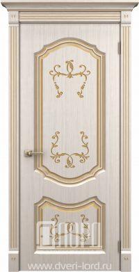 Межкомнатная дверь фабрики Лорд - Версаль ДГ