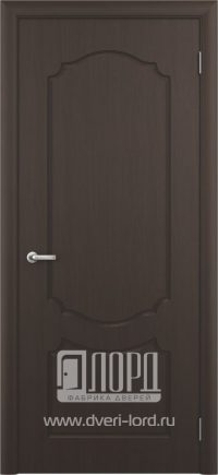 Межкомнатная дверь фабрики Лорд - натали