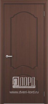 Межкомнатная дверь фабрики Лорд - валенсия