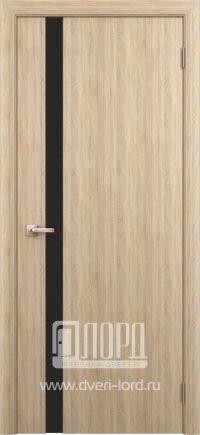 Межкомнатная дверь фабрики Лорд - стиль 1