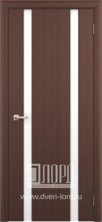 Межкомнатная дверь фабрики Лорд - стиль 2