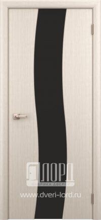 Межкомнатная дверь фабрики Лорд - сириус 2