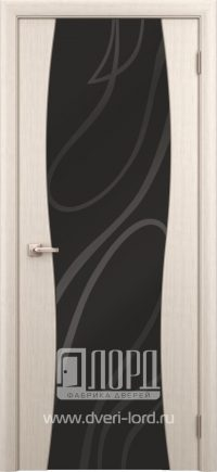 Межкомнатная дверь фабрики Лорд - сириус 3 лента