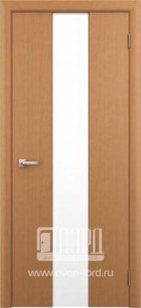 Межкомнатная дверь фабрики Лорд - стиль 3