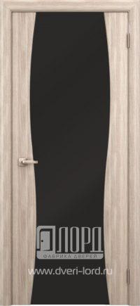 Межкомнатная дверь фабрики Лорд - сириус 3