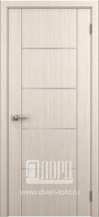 Межкомнатная дверь фабрики Лорд - Техно 8