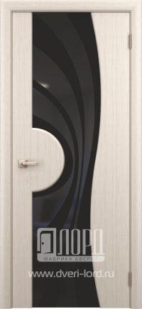 Межкомнатная дверь фабрики Лорд - Элита