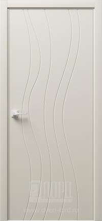 италия лорд дверь 11s