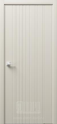 италия лорд дверь 12s