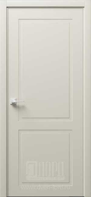 италия лорд дверь 1s