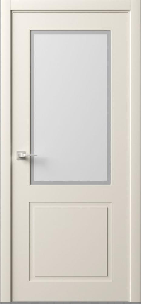италия лорд дверь 1sdo