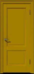 Желтый 1023