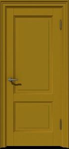 Ракитно желтый 1032