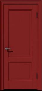 Красный 3020