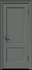 Платиновый серый 7036