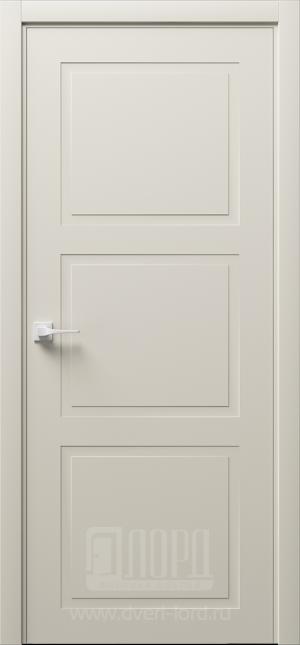 италия лорд дверь 2s