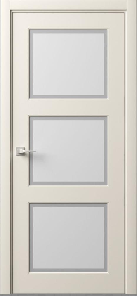 италия лорд дверь 2sdo