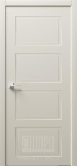 италия лорд дверь 3s