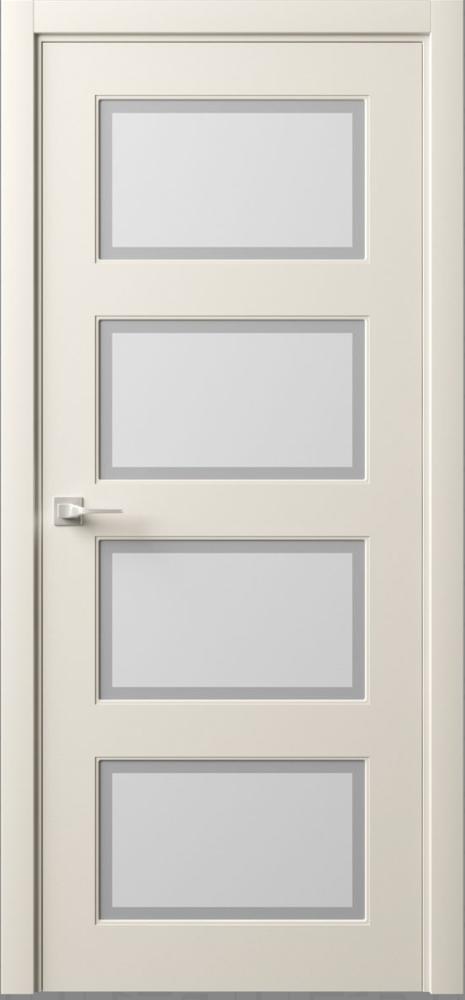 италия лорд дверь 3sdo