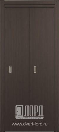дверь книжка экошпон