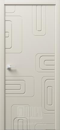 италия лорд дверь 4s