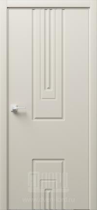 италия лорд дверь 6s