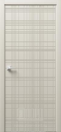 италия лорд дверь 7s