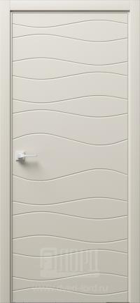 италия лорд дверь 8s