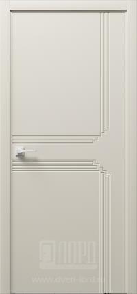 италия лорд дверь 9s