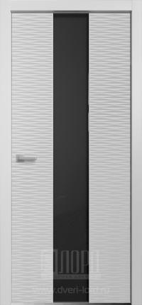 дверь D1