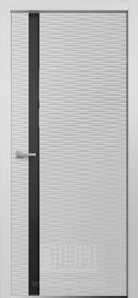 дверь D2