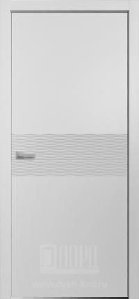 дверь D3