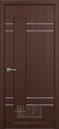 модель двери техно 5
