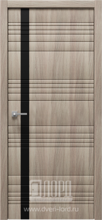 дверь Z_1