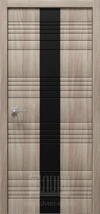 дверь Z_2