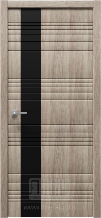 дверь Z_3