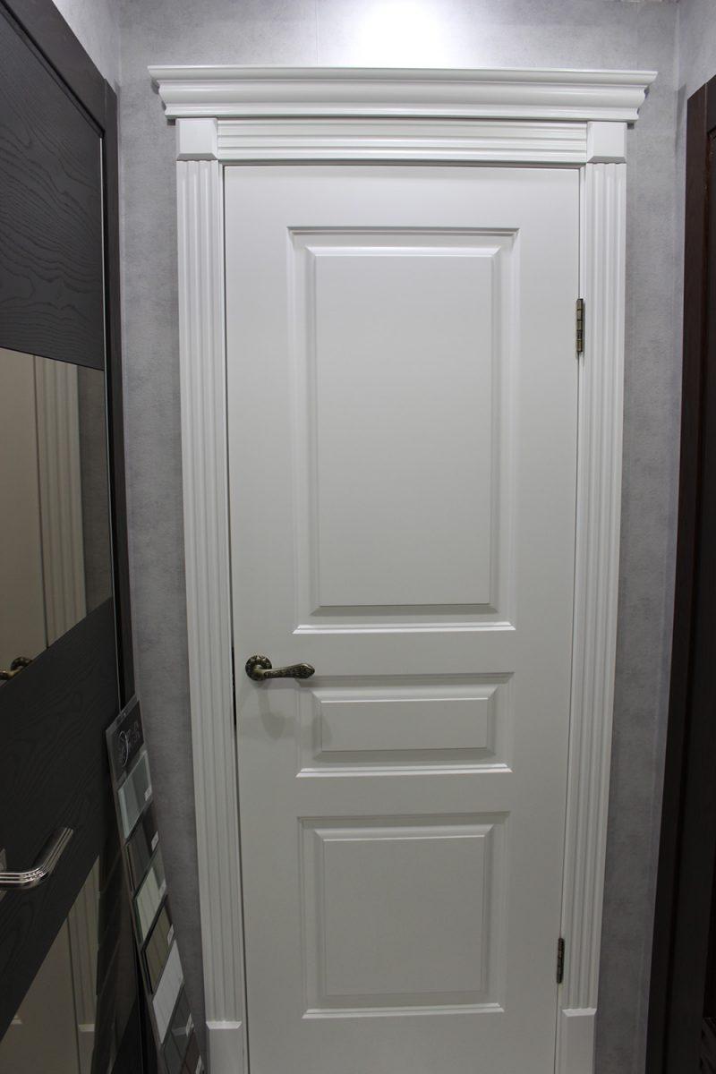 классика, дверь турин