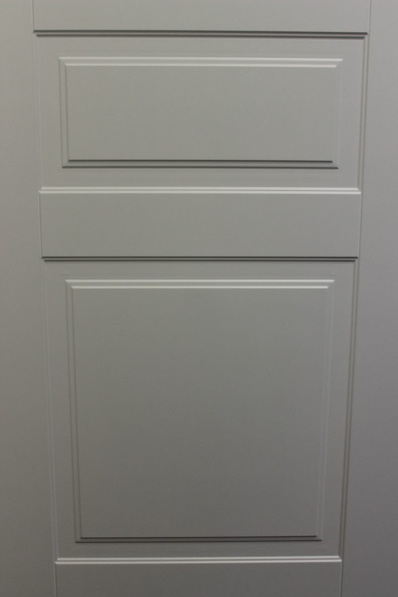 фрагмент двери фреза 6