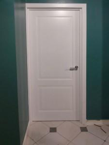 belye-dveri-foto-kazan-1