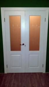 belye-dveri-foto-kazan-10