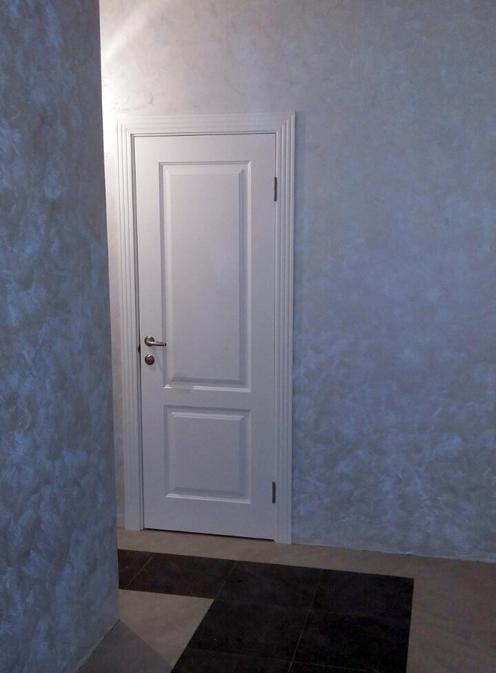 belye-dveri-foto-kazan-11