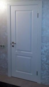belye-dveri-foto-kazan-12
