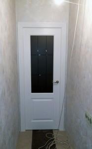 belye-dveri-foto-kazan-13