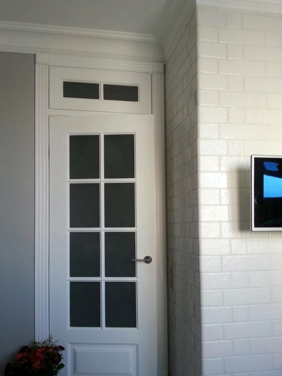 belye-dveri-foto-kazan-15