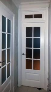 belye-dveri-foto-kazan-16