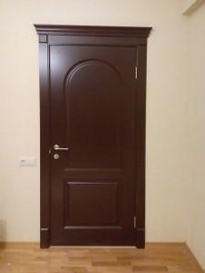 belye-dveri-foto-kazan-17
