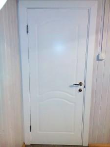 belye-dveri-foto-kazan-3