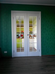 belye-dveri-foto-kazan-6