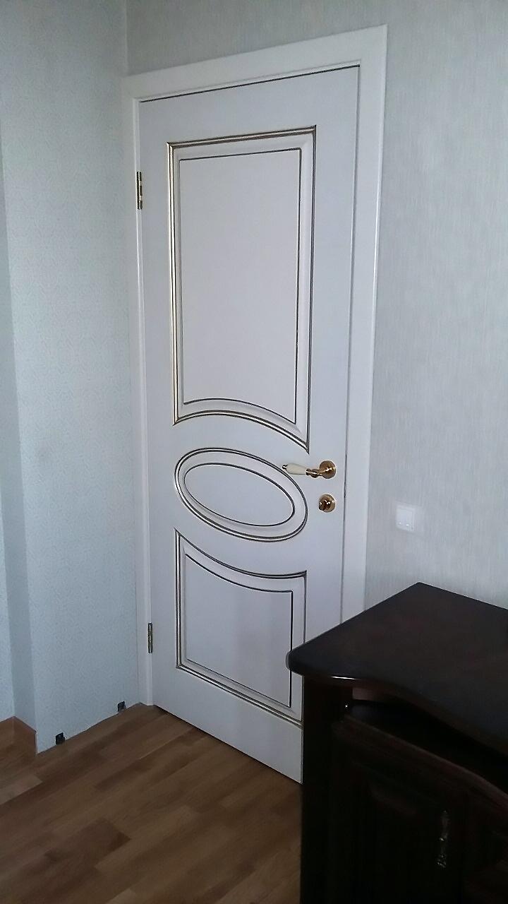 belye-dveri-foto-kazan-7