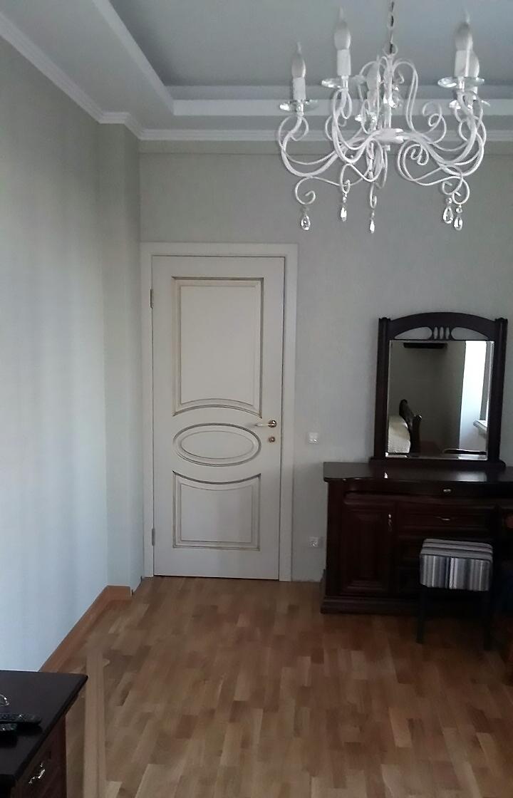 belye-dveri-foto-kazan-8